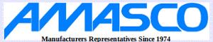 AMASCO's Company logo