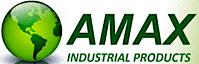 Amaxindustrial's Company logo