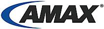 AMAX's Company logo
