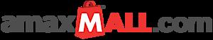 amaxMALL's Company logo