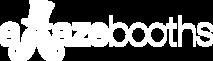 Amazebooths's Company logo