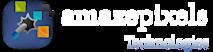 Amazepixels Technologies's Company logo