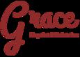 Amazing Grace Preschool's Company logo