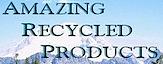 Amazingrecycled's Company logo