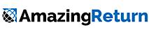 Amazing Return's Company logo