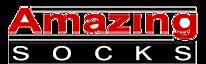 Amazing Socks's Company logo