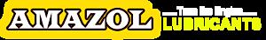 Amazol Lubricants's Company logo