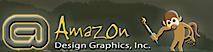 Amazon Design Graphics's Company logo