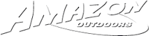 Amazon Outdoor Superstore's Company logo