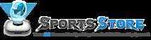 Fanmansion's Company logo