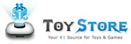 Toys4Allages's Company logo