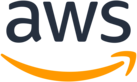 AWS's Company logo
