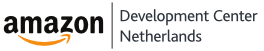 Amazondcn's Company logo