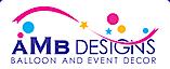 Ambdesigns's Company logo