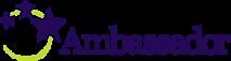 Ambassador Personnel's Company logo