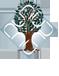 Ambedkar University Delhi's Company logo