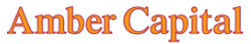 Amber Capital Investment Management's Company logo