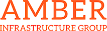 Amber Infrastructure's Company logo