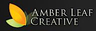 Amber Leaf Creative's Company logo