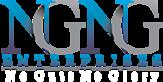 Amber Ludwig, Ngng Enterprises's Company logo