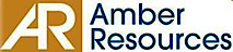 Amber Resources Competitors, Revenue and Employees - Owler Company
