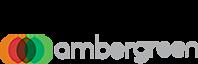 Ambergreen Internet Marketing Limited's Company logo