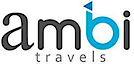 Ambi Travels's Company logo