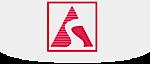 Ambica Sons's Company logo