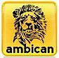 Ambican's Company logo