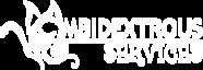 Ambidextrous Services's Company logo