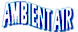 Perry Heating and Cooling's Competitor - Ambientairaz logo