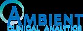 Ambient's Company logo
