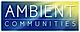 Ambient Communities Logo