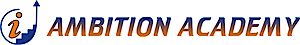 Ambition Academy Pune's Company logo