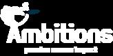 Ambitions's Company logo