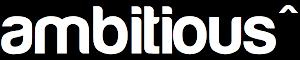Ambitious Media's Company logo