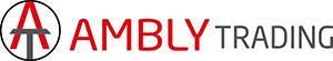 Ambly Trading Fze's Company logo