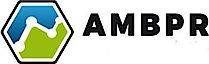 AMBPR's Company logo