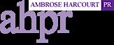 Ambrose Harcourt Pr & Ahpr Entertainment's Company logo