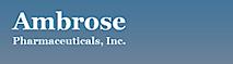 Ambrose Pharmaceuticals's Company logo