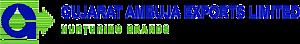 Ambuja Exports's Company logo