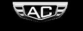 Ambulance Cars's Company logo