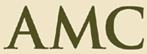 AMC Accounting Solutions's Company logo