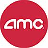 AMC's Company logo