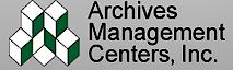 Archives Amc's Company logo