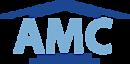 American Mortgage Consultants, Inc.'s Company logo