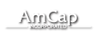 AmCap's Company logo