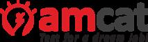 AMCAT's Company logo