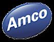 Amco Plastic Materials's Company logo