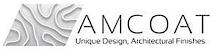 Amcoat Australia's Company logo